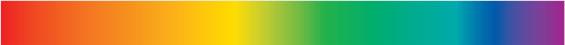 lý thuyết màu sắc dãy màu sắc